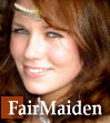 FairMaiden