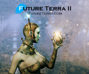 Discuss  Future Terra II Text RPG General Discussion