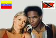 Trini Men more interested in Venezuelan Women?