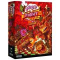Food Fight Card Game Reviews