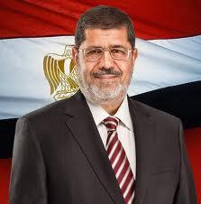 Mohamed Morsi Quotes