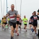 Severn Bridge Half Marathon